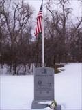 Image for 911 Monument Sandy, Ut