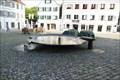 Image for Gutmann-Brunnen am  Münsterplatz - Konstanz, Baden-Württemberg, Germany