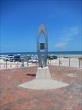 Image for Birth of Surfing in NSB - New Smyrna Beach, FL