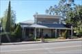 Image for Police Station and Courthouse, Albert St, Gumeracha, SA, Australia