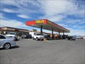 Image for Pilot Truck Stop - Fernley, NV