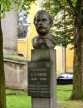 Image for František Jan Zoubek - Kostelec nad Orlici, Czech Republic