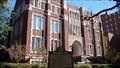 Image for Richards Hall - University of Oklahoma - Norman, OK