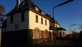 Image for Bahnhof Ochtendung, Rhineland-Palatinate, Germany