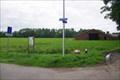 Image for 87 - Saasveld - NL - Fietsroutenetwerk Overijssel