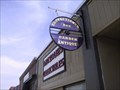 Image for Nanton Confectionery and Garden Antiques - Nanton, Alberta