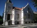 Image for Edifício na Avenida 5 de Outubro, n.º 22 - Santarém, Portugal