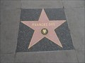 Image for Frances Dee  -  Hollywood, CA