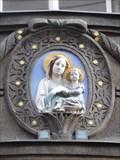 Image for Madona s Ježíškem - Žatecká 41/4, Praha, Czech republic