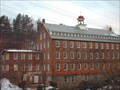 Image for Robbins & Lawrence Machine Shop  -  Windsor, VT