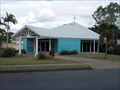 Image for The Valley Uniting Church - Mirani, QLD