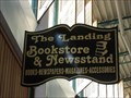 Image for The Landing Bookstore and Newsstand - Jacksonville, FL