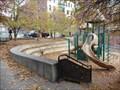Image for Edgerly Street Park - Boston MA
