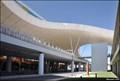Image for Zvartnots International Airport - Yerevan (Armenia)