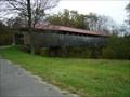 Image for Oldtown Bridge - Greenup County, KY - USA