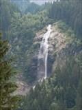 Image for Mischbachfall - Volderau, Tyrol, Austria