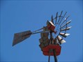 Image for Oak Hill Park Windmill - Danville, Ca