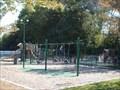 Image for Garvey Playground  -  Boston, MA