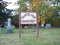Image for Sand Ridge Cemetery - Caughdenoy, New York
