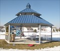 Image for Gazebo-West Jordan, Utah