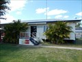 Image for R.S.L.A. Sub Branch - Moura, QLD