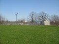 Image for Trenholme Park Nadir Giuseppe (Joe) Perin Bocce Court - Hamilton ON (Canada)