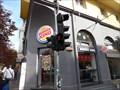 Image for Burger King  -  Alabin  -  Sofia, Bulgaria