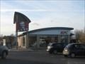 Image for KFC  Solstice Park Amesbury- Wiltshire