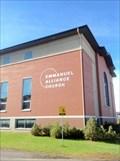 Image for Emmanuel Alliance Church - Ottawa, Ontario