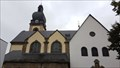 Image for Kath.Pfarrkirche St. Peter - Koblenz, RP, Germany