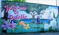 Image for Welcome to Palatka