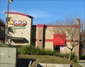 Image for Carl's Jr - Cowell  - Davis, CA