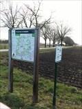 Image for 42 - Westerbeek - NL - Fietsen doe je in Brabant