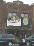 Image for A Rare Find!!!   The Napanee Theater -  Napanee, Indiana