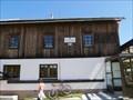 Image for Tuxerjoch Haus - Hintertux, Tirol, Austria