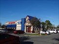 Image for IHop Restaurant - Free WIFI - Clermont, Florida