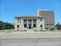 Image for Masonic Grand Lodge Building - Topeka, Ks.