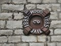 Image for Hood County Jailhouse - 1885 - Granbury, TX