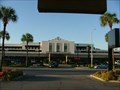 Image for Houston, TX - River Oaks Shopping Center