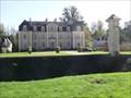 Image for Château de Lathan - Breil - France