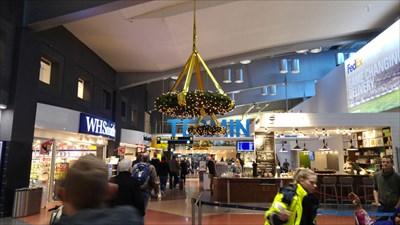 2017-11-02 ulven7470 Jul i Arlanda.