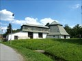 Image for Salt mine Solivar, Prešov, Slovakia