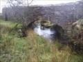 Image for Dunnabridge, Dartmoor UK