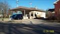 Image for Seville Center Street Gas Station #1