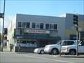 Image for Applewood Gourmet Pizza - Menlo Park, CA