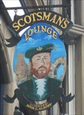 Image for Scotsman's Lounge - Edinburgh, Scotland