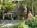 Image for The Cookie Jar House - Glendora, NJ