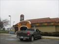 Image for Taco Bell - Dana Circle - Kettleman City, CA