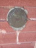 Image for H 11 (EZ1456) - Sanford, NC