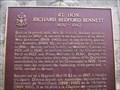 Image for CNHS - Rt. Hon. Richard Bedford Bennett